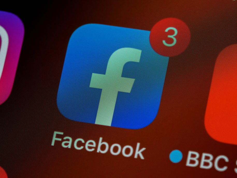 How to Get Real Likes on Facebook