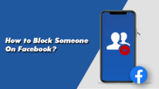 How to Block Someone On Facebook?