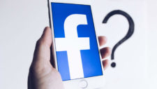 How to Deactivate Facebook Messenger Properly?