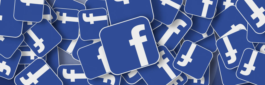 How to Pay for Facebook Likes & Followers