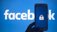 4 Ways to Make My Facebook Photos Private – Vervebook
